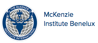 McKenzie-therapie-logo
