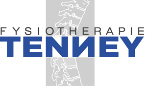 Fysiotherapie Tenney